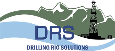 DrillingRigSolutions4web