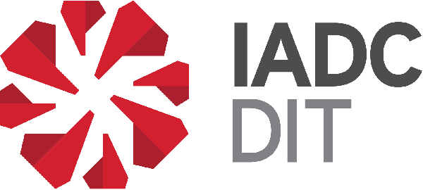 IADC DIT Logo