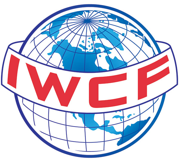 IWCF logo final rgb