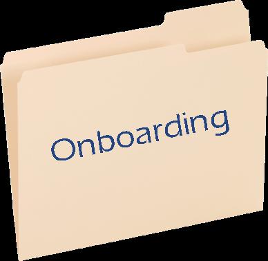 Open-Folder-Onboarding