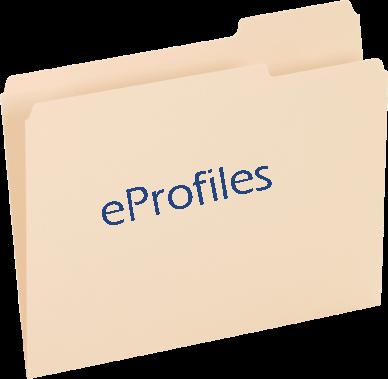 Open-Folder-eprofiles